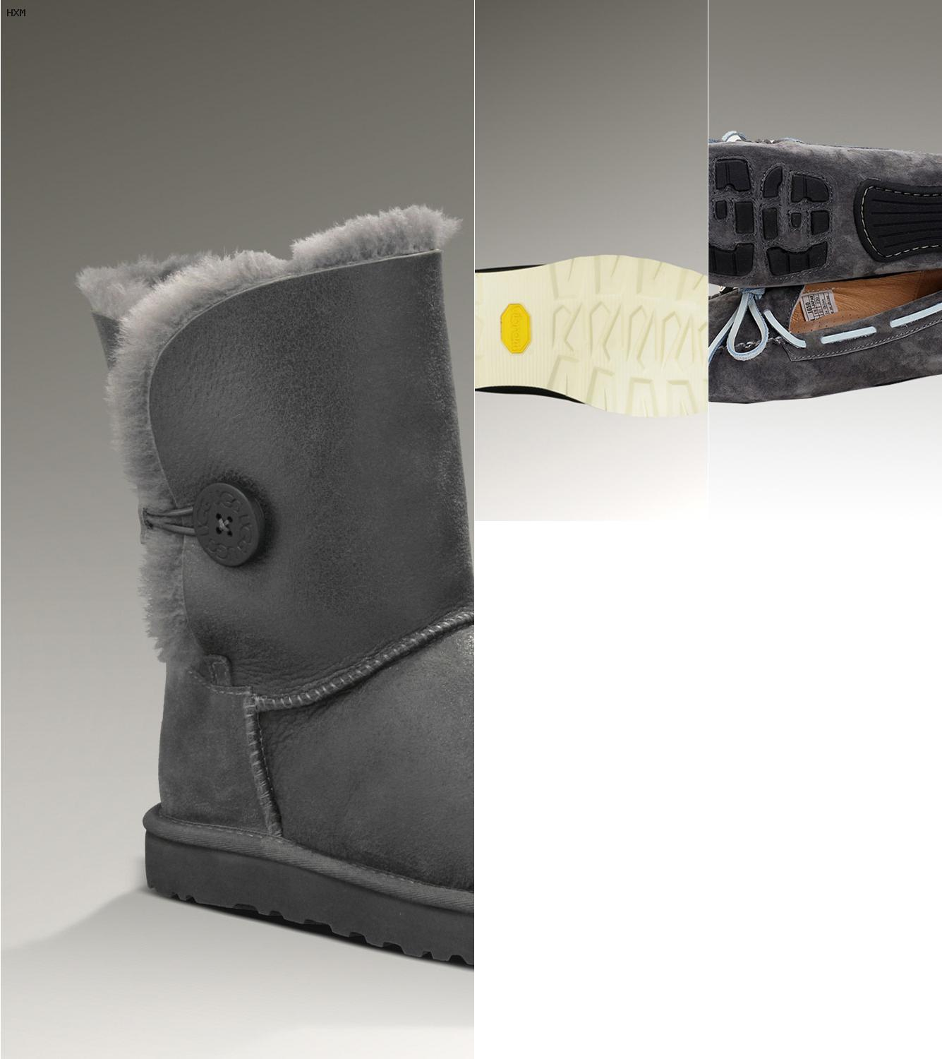 shop ugg outlet opiniones